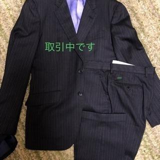 取引中です。ポールスミス、ケントアヴェニュー170センチLサイズスーツ