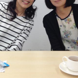 """【 残席 3名様 】2月27日(水)『思わず気持ちが """"ほっこり""""..."""