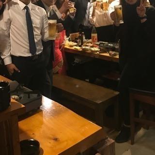 勝田台駅 飲食店舗引き継ぎオーナー様 募集中
