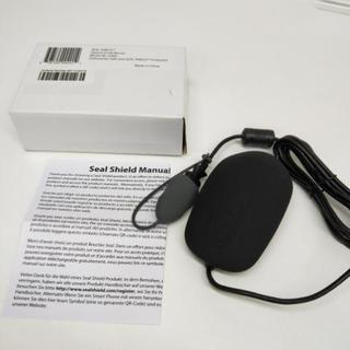 食洗機で洗える‼ USBマウス