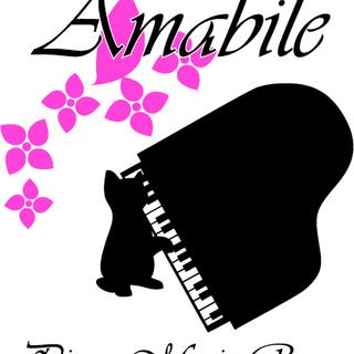 アマービレ ピアノ音楽教室 ドルチェ教室