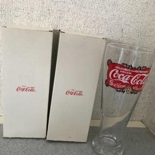 コカコーラ  ピッチャー3個セット