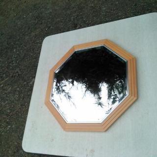 八角 鏡 ビーチ