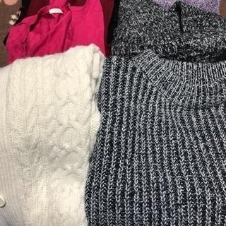 洋服 福袋 M〜L