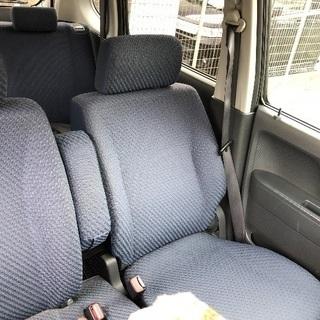 軽自動車 スズキ ワゴンR