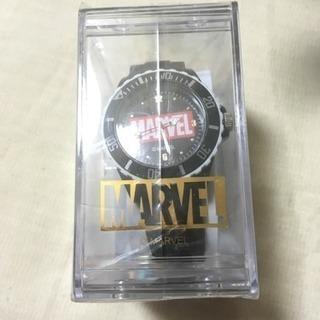 ☆MARVEL☆腕時計 プライズ品