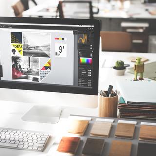 【日給制】WEBデザイナー募集します♪ WEBデザイン/WEB更...