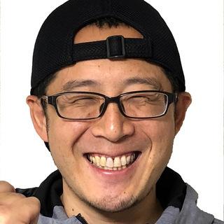 多摩市対応の便利屋【出張費無料キャンペーン中】基本1名1時間¥3...