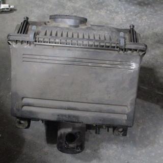 マツダRX-8(SE3P)エアクリ-ナ-ボックス