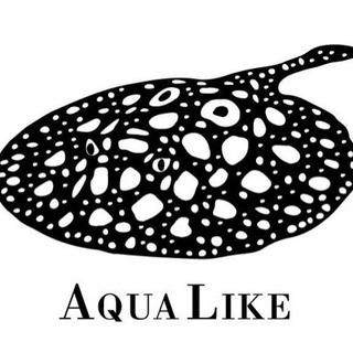熱帯魚、水槽、買取、引取いたします。