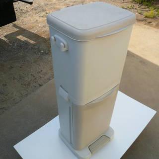 ゴミ箱 ごみ箱 ダストボックス 分別の画像