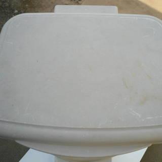 ゴミ箱 ごみ箱 ダストボックス 分別 - 家具