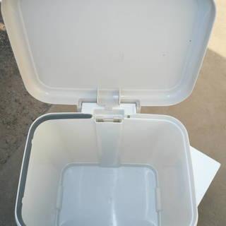 ゴミ箱 ごみ箱 ダストボックス 分別 − 千葉県