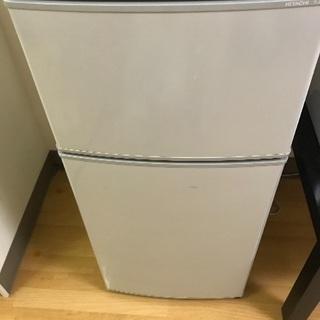 冷蔵庫 日立