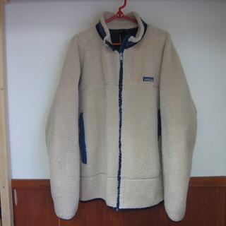 パタゴニア(Patagonia) レトロX ビンテージ 初期型(...