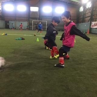 ニューウェルズオールドボーイズジャパンサッカースクール生徒募集案内 - スポーツ