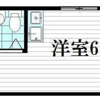 【貸主直物件】★締切間近!!☆初期費用なんと0円!!☆さらに最大...