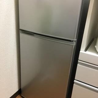 冷蔵庫 単身 SANYO