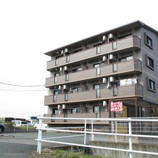 【ベルアンジュール302号室・1DK】仲介手数料0円!礼金0円! ...
