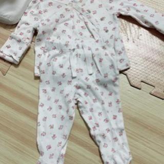 GAP 0~3ヶ月 お洋服