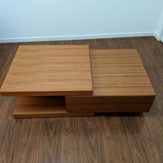 リビングテーブル ローテーブル