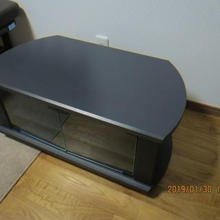 ② ★東芝 レグザ(13年製)32インチ薄型液晶テレビとセットの...
