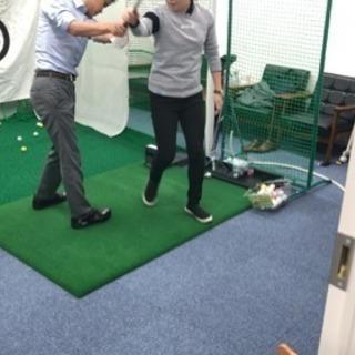 ゴルフで朝活⛳️第15回開催!!