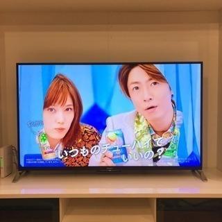液晶テレビ 55インチ ソニー ブラビア KDL-55W950B...