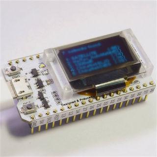 IOT マイコン( arduino esp32 esp8266 ...