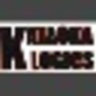 【丁寧な研修制度有】2t/4tドライバー募集!! 作業助手アルバ...
