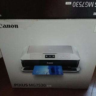 CanonPIXUSプリンター値下げしました☆