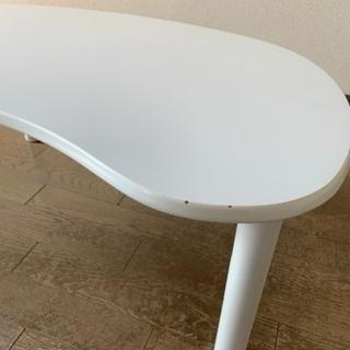 【中古品】ニトリ テーブル
