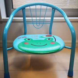 ベビーチェアー 子供椅子