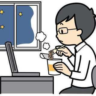 伏見/老人施設夜間当直/日給9,000円 - 京都市