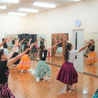 【千葉市フラダンス教室】無料体験レッスン実施中!フラ フイ オ マルラニ