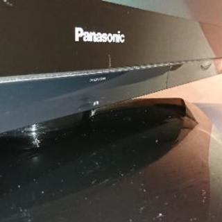 パナソニック42型、プラズマテレビ
