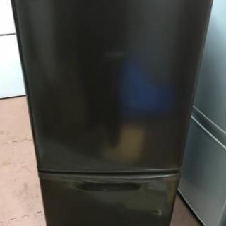 パナソニック冷蔵庫 138L 東京 神奈川 配送可能