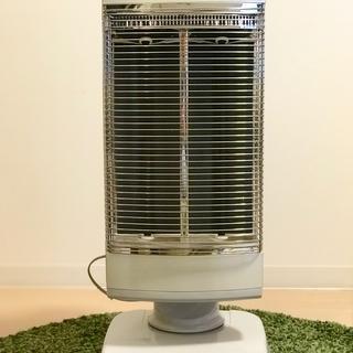 ダイキン セラムヒート ヒーター 遠赤外線暖房機