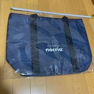 新品未使用‼️富士通ゼネラル エアコン 成約記念 バッグ ノクリア