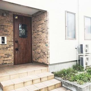 格安シェアハウス 女性専用シェアハウス中野ベース 賃料2万円台~