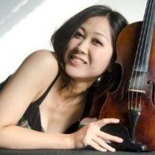 lumiere violin~ルミエール ヴァイオリン教室