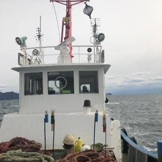 タグボート正規社員募集 再受付開始