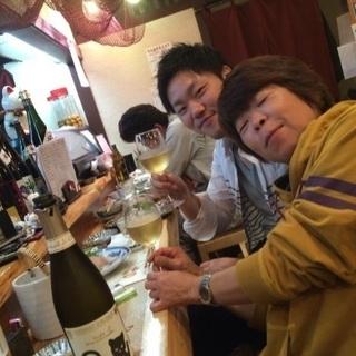 ホールスタッフ★高校生活躍中!!地元の方も大歓迎 - アルバイト
