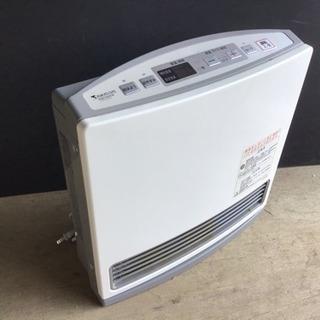 ノーリツ   ガスヒーター310214-4