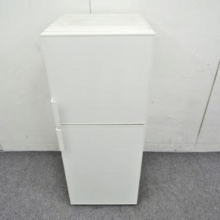無印良品 ノンフロン冷凍冷蔵庫  ...
