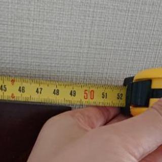 リゾート風 額 壁飾り インテリア②(再値下げしました) 約33cm×49cm − 愛知県