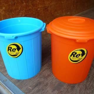 ゴミ箱 ごみ箱 ダストボックス 2つセット