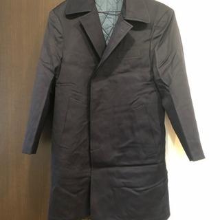 コート ジャケットコート