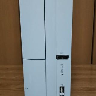 中古 NEC VALUESTAR VL150/H
