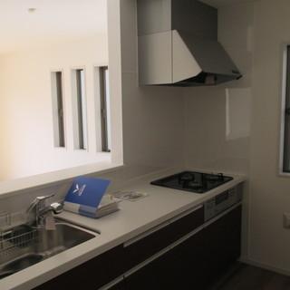 簡易宿泊所転用可能な新築一戸建て
